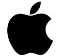 depannage mac